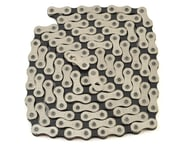 SRAM GX Eagle Chain (Silver) (12 Speed) (126 Links) | product-related