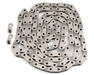 SRAM Red AXS Chain (Silver) (12 Speed) (114 Links) | product-also-purchased