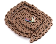 SRAM PC XX1 Eagle Chain w/ PowerLock (Copper) (12 Speed) (126 Links) | product-related