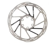 SRAM Paceline Disc Brake Rotor (Silver/Black) (6-Bolt) | product-related