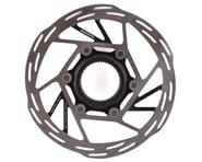 SRAM Paceline Disc Brake Rotor (Silver/Black) (CenterLock) | product-related