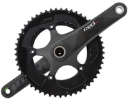 SRAM Red Crankset (Black) (2 x 11 Speed) (GXP Spindle) (C2) | product-related