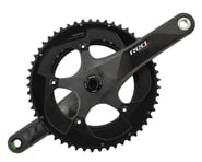 SRAM Red Crankset (Black) (2 x 11 Speed) (BB30 Spindle) (C2) | product-related