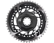 SRAM Red AXS Direct-Mount Chainrings (Polar Gray) | product-also-purchased