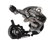 SRAM Force Rear Derailleur (Black/Silver) (10 Speed) | product-related