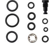 RockShox XLoc Full Sprint Remote Service Kit   product-also-purchased