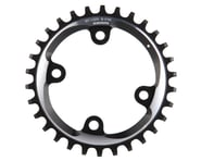 SRAM XX1 X-Sync Chainring (76mm BCD) | product-related