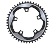SRAM Force 1 X-Sync 1x Chainring (Black) (110 BCD) | product-related