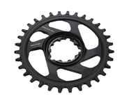 SRAM X-Sync Direct Mount Chainring | product-related