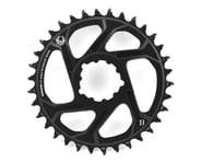 SRAM X-Sync 2 Eagle Chainring Direct Mount (Black) | product-related