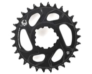 SRAM X-Sync 2 Eagle Chainring Direct Mount Boost (Black) | product-related
