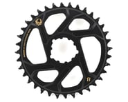 SRAM X-Sync 2 Eagle Direct Mount Chainring (Black/Gold) (Boost) | product-related