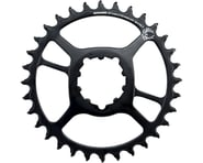 SRAM X-Sync 2 Eagle Steel Direct Mount Chainring | product-also-purchased