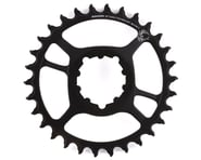 SRAM X-Sync 2 Eagle Steel Direct Mount Chainring (Boost) | product-also-purchased