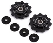 SRAM 9/10 Speed Pulley Kit (2010+ X9/X7) | product-also-purchased