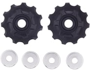 SRAM X5 Rear Derailleur Pulley Kit | product-related