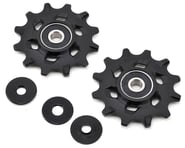 SRAM X01/DH X-Sync Pulley Assembly | product-also-purchased