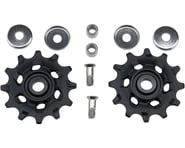 SRAM X-Sync Pulley Assembly (Fits NX1, Apex 1 11-Speed Derailleurs) | product-also-purchased
