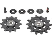 SRAM GX Eagle Pulley Kit | product-also-purchased