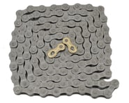 SRAM Chain PC 951 PowerLink Chain (Grey) (9 Speed) (114 Links) | product-also-purchased