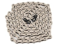 SRAM PC 1051 PowerLock Chain (Silver) (10 Speed) (114 Links) | product-related