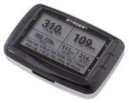 Stages Dash L10 GPS Cycling Computer (Black) | product-related