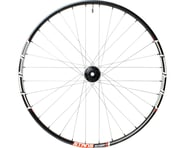 """Stans Arch MK3 29"""" Rear Wheel (12 x 142mm) (SRAM XD) 