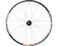"""Stans Arch MK3 29"""" Disc Tubeless Rear Wheel (12 x 142mm) (Shimano)   product-also-purchased"""