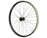Stans Baron CB7 27.5 Front Wheel (15 x 110mm) | product-related