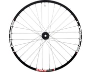 """Stans Baron MK3 29"""" Disc Tubeless Thru Axle Front Wheel (15x 110mm Boost)   product-related"""