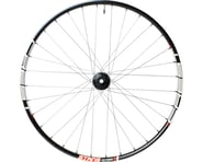 """Stans Crest MK3 27.5"""" Rear Wheel (12 x 142mm) (Shimano) 
