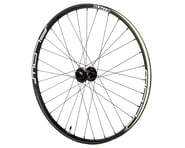 Stans Flow EX3 27.5 Front Wheel (15 x 110mm) | product-related