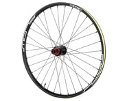 Stans Flow EX3 27.5 Rear Wheel (HG) (12 x 148mm) | product-also-purchased