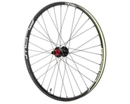 Stans Flow EX3 27.5 Rear Wheel (XD) (12 x 148mm)   product-related