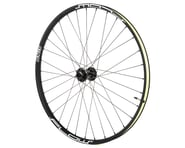 Stans Flow EX3 29 Front Wheel (15 x 110mm) | product-also-purchased