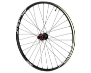 Stans Flow EX3 29 Rear Wheel (12 x 142mm) (HG) | product-related