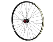 Stans Flow EX3 29 Rear Wheel (12x142) (XD) | product-also-purchased