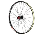 """Stans Flow MK3 26"""" Disc Tubeless Rear Wheel (Black) (12 x 150mm) (Sram XD)   product-related"""
