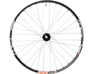 """Stans Flow MK3 29"""" Disc Tubeless Thru Axle Front Wheel (15 x 100mm) 