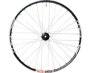 """Stans Flow MK3 29"""" Disc Tubeless Rear Wheel (12 x 148mm Boost) (SRAM XD) 