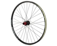"Stans ZTR Arch S1 27.5"" Disc Rear Wheel (12 x 142mm) (Shimano) 