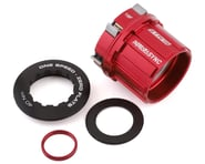 Stans Durasync Freehub Body (Red) (Single Speed)   product-related