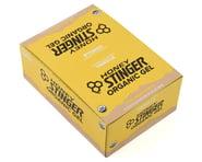 Honey Stinger Energy Gel (Vanilla) | product-related