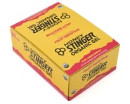 Honey Stinger Energy Gel (Fruit Smoothie) | product-related