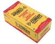 Honey Stinger Organic Energy Chews (Fruit Smoothie) | product-related