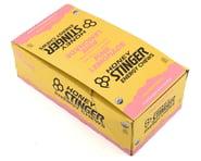 Honey Stinger Organic Energy Chews (Pink Lemonade) | product-also-purchased