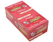 Honey Stinger Organic Energy Chews (Cherry Cola) | product-related