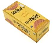 Honey Stinger Waffle (Honey) | product-related