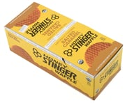 Honey Stinger Waffle (Salted Caramel) (16 1.0oz Packets)   product-also-purchased