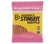 Honey Stinger Waffle (Wildflower Honey) | product-related